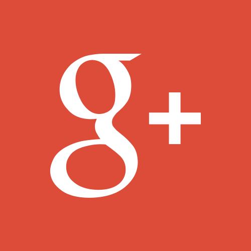 Google+Sensovo